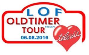 2016_LOF_Oldtimer_Tour