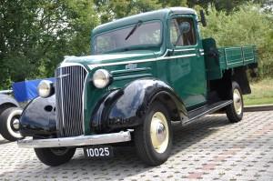 2014-08 Stengefort Vintage (139)