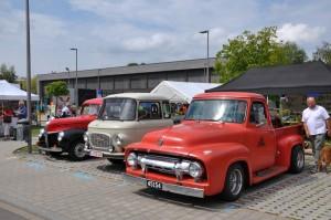 2014-08 Stengefort Vintage (140)