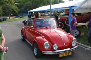 2014-08 Stengefort Vintage (35)