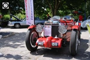 2016-08-06 Stengefort Vintage MR (330)