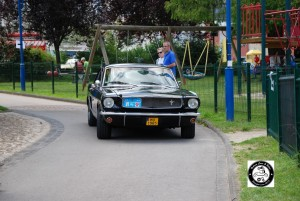 2016-08-06 Stengefort Vintage MR (469)