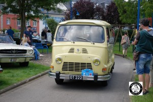 2016-08-06 Stengefort Vintage MR (481)