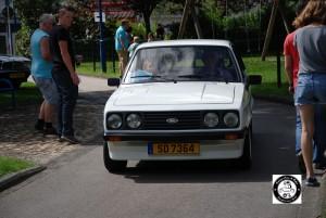 2016-08-06 Stengefort Vintage MR (498)