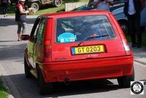 2016-08-06 Stengefort Vintage MR (503)