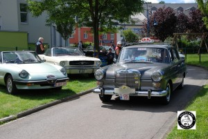 2016-08-06 Stengefort Vintage MR (504)