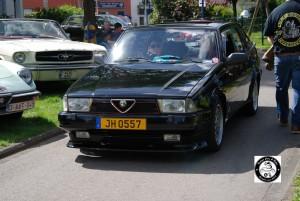 2016-08-06 Stengefort Vintage MR (508)