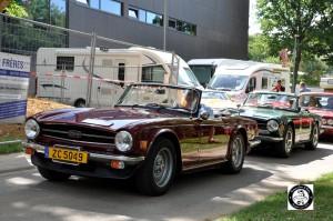Vintage Steinfort - LOF-Tour 2016