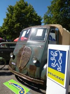 2016-08 Stengefort Vintage RR (26)