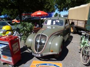 2016-08 Stengefort Vintage RR (27)