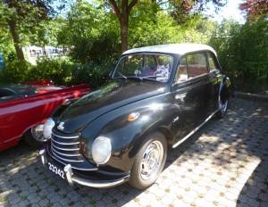 2016-08 Stengefort Vintage RR (3)