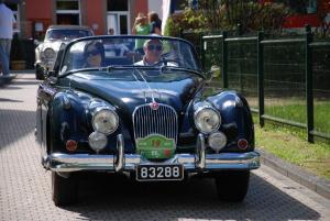 2017-08-05 Vintage Stengefort (325)