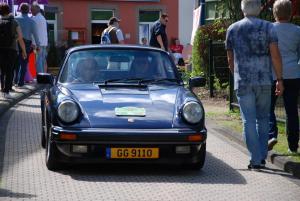 2017-08-05 Vintage Stengefort (327)