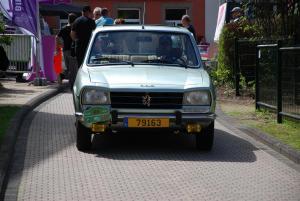 2017-08-05 Vintage Stengefort (331)