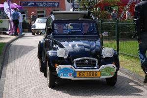 2017-08-05 Vintage Stengefort (335)