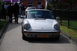2017-08-05 Vintage Stengefort (337)