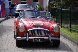 2017-08-05 Vintage Stengefort (339)