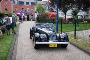 2017-08-05 Vintage Stengefort (345)