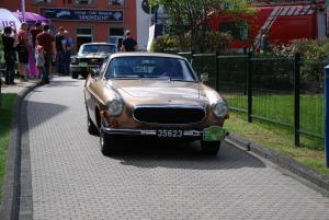 2017-08-05 Vintage Stengefort (353)