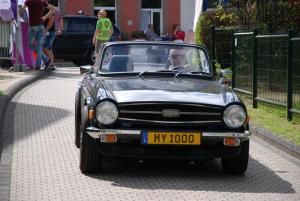 2017-08-05 Vintage Stengefort (356)