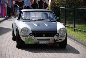 2017-08-05 Vintage Stengefort (358)