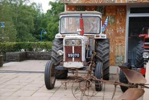 2017-08-05 Vintage Stengefort  MR (9)